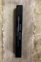 BOBBI BROWN Long-Wear Cream Shadow Stick in 24 Karat Gold