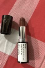 No7 Match Made Moisture Drench Lipstick - Nutmeg Spice