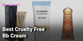 Best Cruelty Free Bb Cream